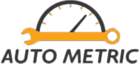 Auto Metric - Boise, Idaho Foreign Care Repair and Maintenance